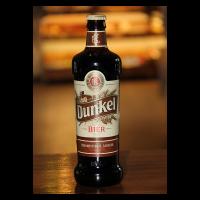 Dunkel bier 0,5л
