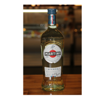 Вермут Martini Bianco 0,5л