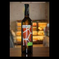 Вино Touch Wild Moscato 0,75л