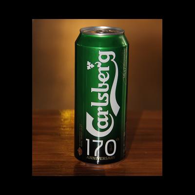 Carlsberg жб 0,5л