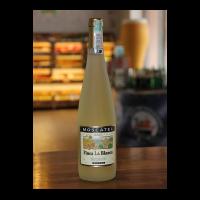 Вино Finca La Blanca Blanco полусладкое 0,75л