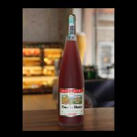 Вино Finca La Blanca Rosado полусладкое 0,75л