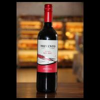 Вино Trivento Sweet Malbec красное 0,75л