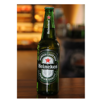 Heineken 0,5л
