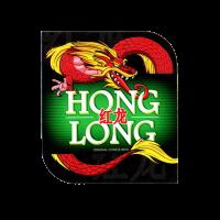 Hong Long (Красный дракон)