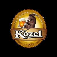 Velkopopovicky Kozel Svetly